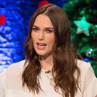 Celebrity Christmas Plans 2016 | British Vogue