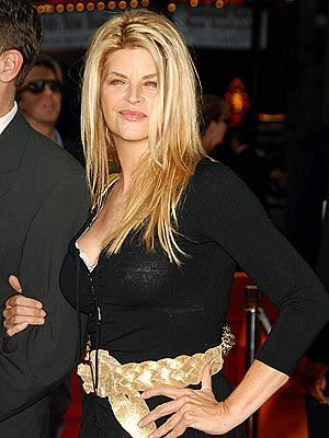 Sexy Panties Kirstie Alley born January 12, 1951 (age 67)  naked (55 photo), Twitter, swimsuit