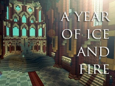 How fans recreated game of thrones in a minecraft map the size of la how fans recreated game of thrones in a minecraft map the size of la gumiabroncs Image collections