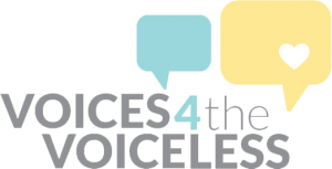Voices 4 theVoiceless