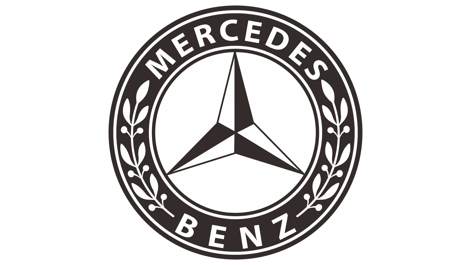 Mercedes Logo Mercedes Benz Logo Meaning Information