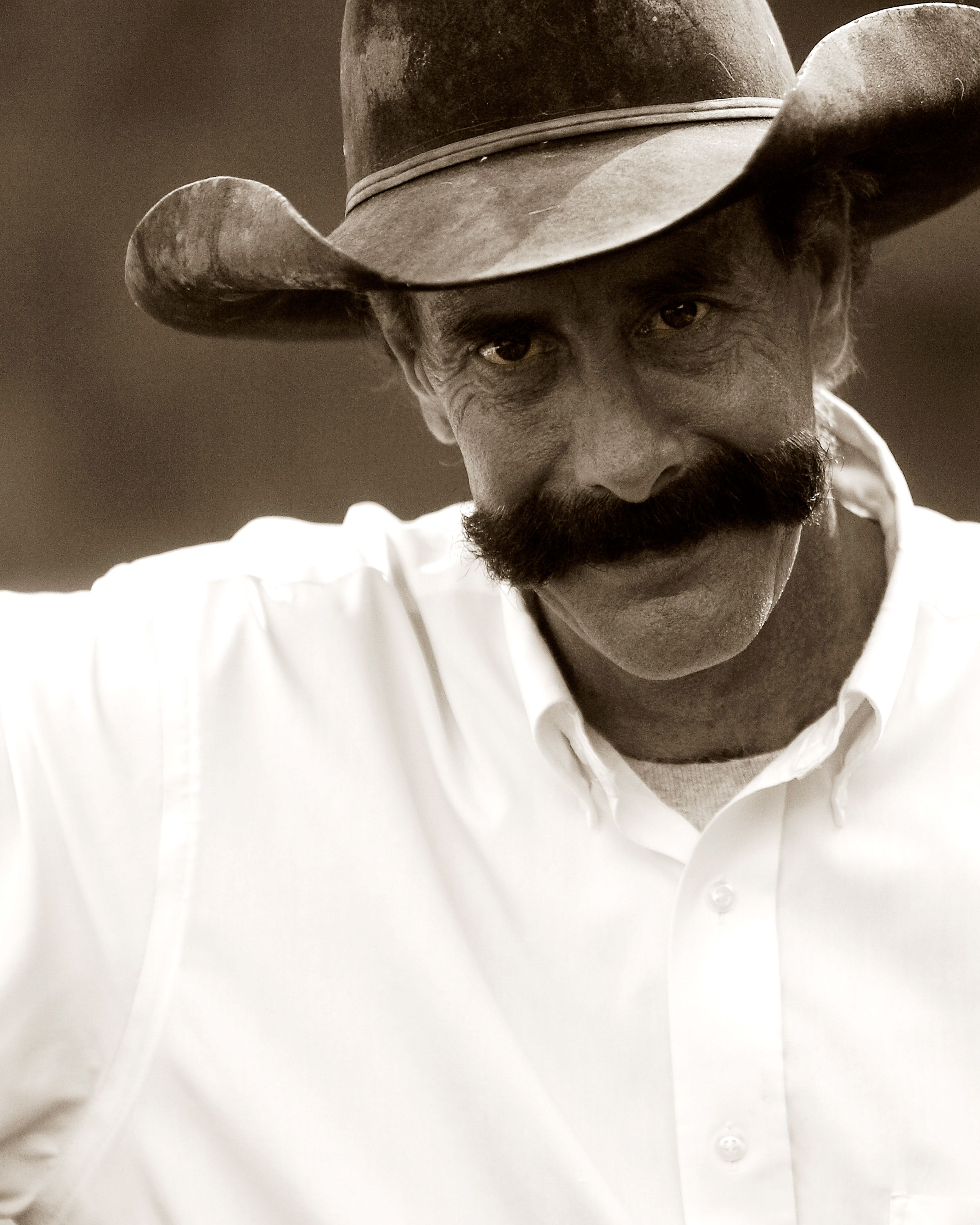 Jr Root Is A Professional Cowboy With Over 45 Years Of
