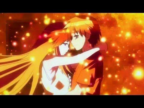 Top 10 Best Magic School Romance Anime 2017 Hd Manga Anime