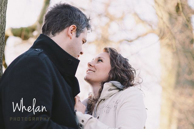 The lovely couple   #couplephotography