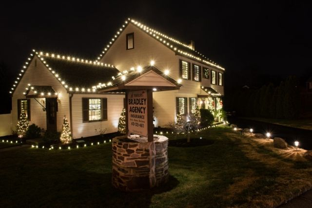 Celebrating The Christmas Outdoors Would Certainly Be A Genuine Pleasure If Outdoor Christmas Outdoor Christmas Decorations Large Outdoor Christmas Ornaments