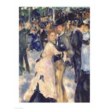 Home Renoir Paintings Pierre Auguste Renoir Renoir