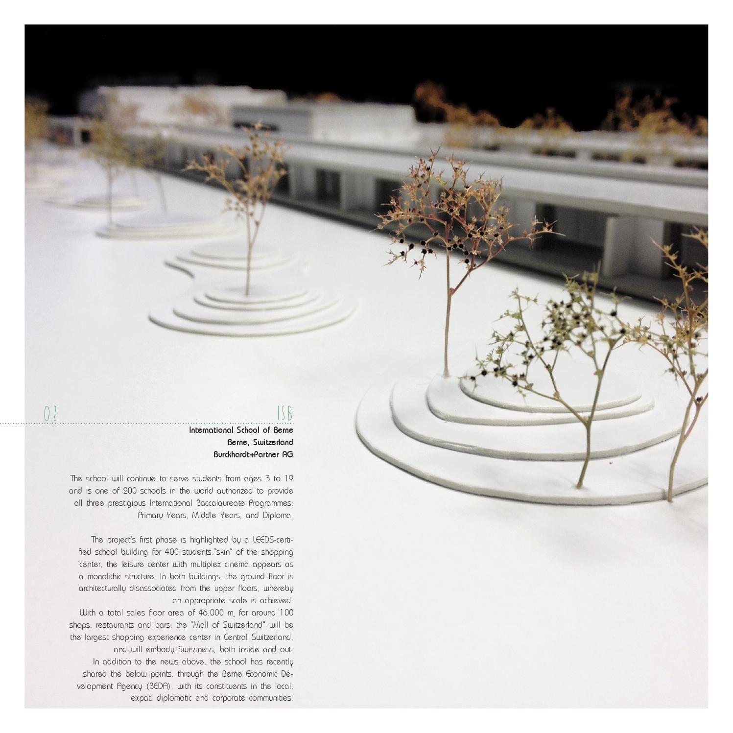 Interior Design Architecture Photography Portfolio