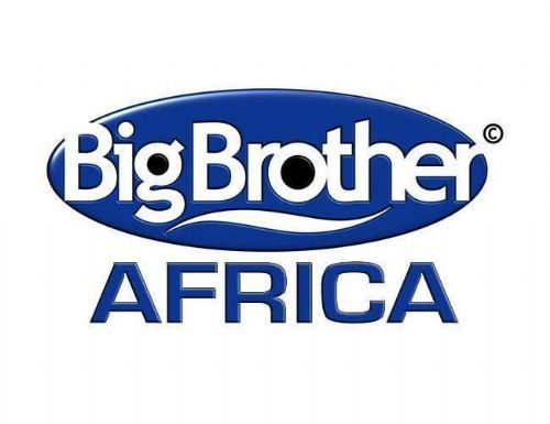 No Big Brother Africa This Year