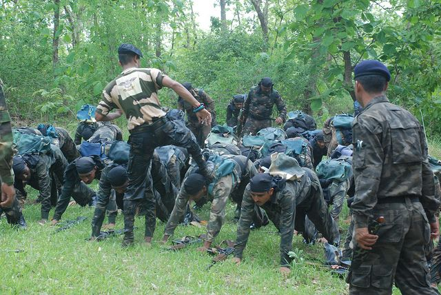 indian armed forces | COUNTER TERRORIST GROUP,SPECIAL TASK FORCE,SPECIAL INDIAN ARMED FORCES ...