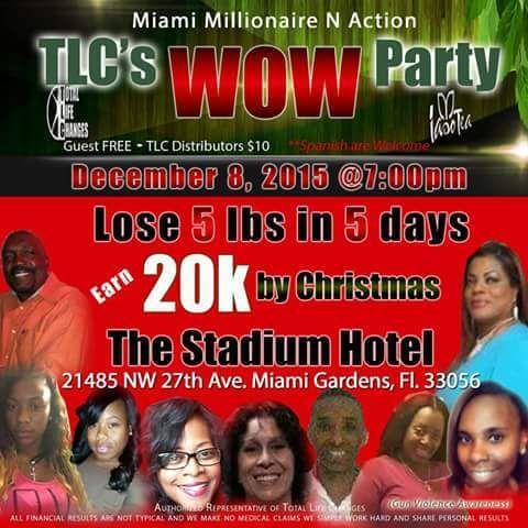 Stadium Hotel 21485 Nw 27th Ave Miami Gardens Fl 33056