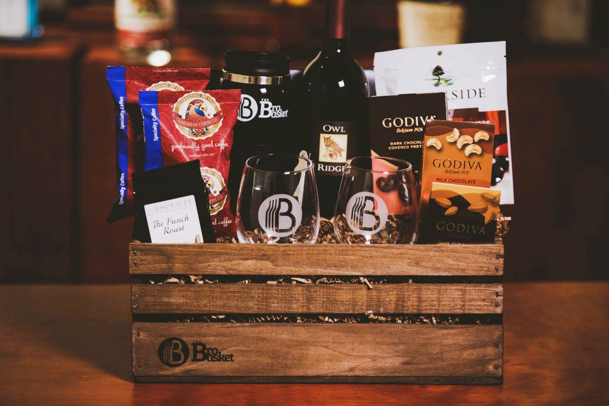 Alcohol liquor gifts gift baskets gift sets gift