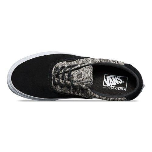 vans schoenen voor mannen