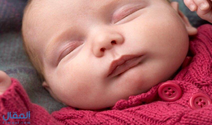 مجموعة أسماء بنات بحرف الباء ومعانيها Names Beginning With B Girl Names Baby Face