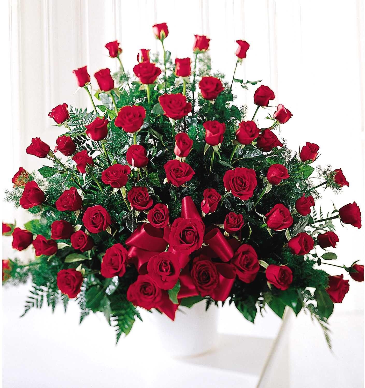 ramos de rosas rojas con poemas sentimiento en poesa a da de hoy - Imagenes De Ramos De Rosas