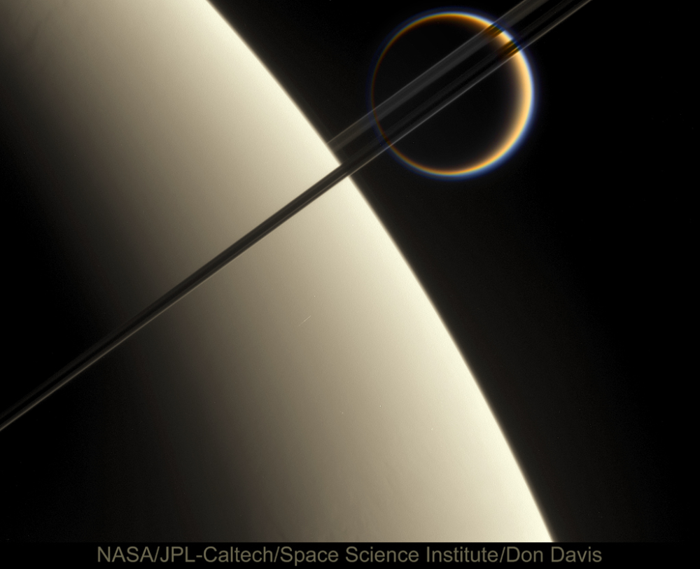 Cassini Saturn Rings Google Search In 2020 Saturn Space Pictures Rings Of Saturn