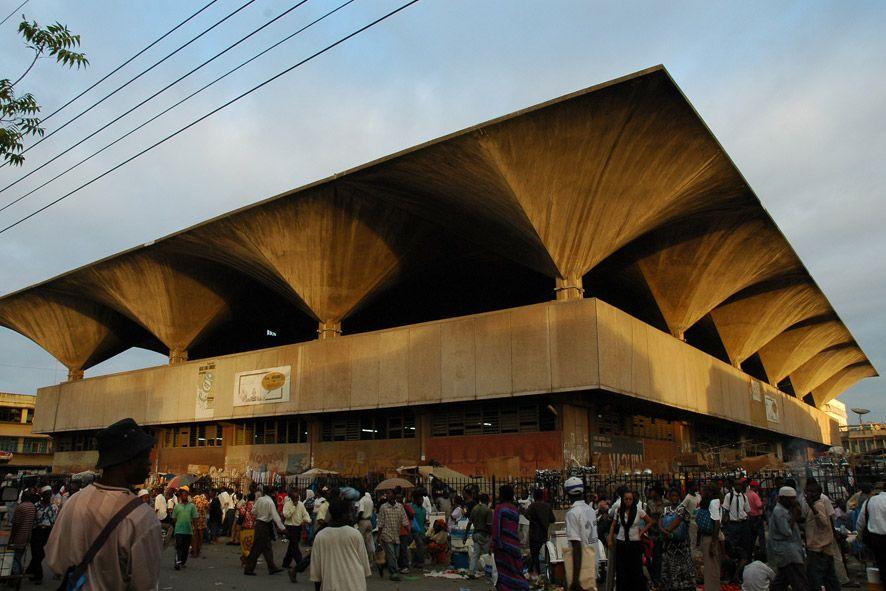 modernism arkitektur - Sök på Google