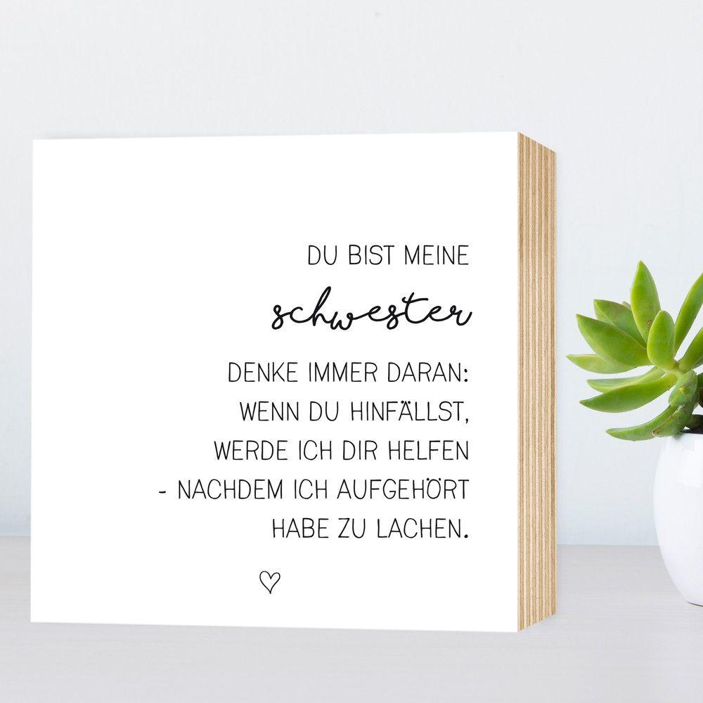List of Pinterest schwester images & schwester pictures