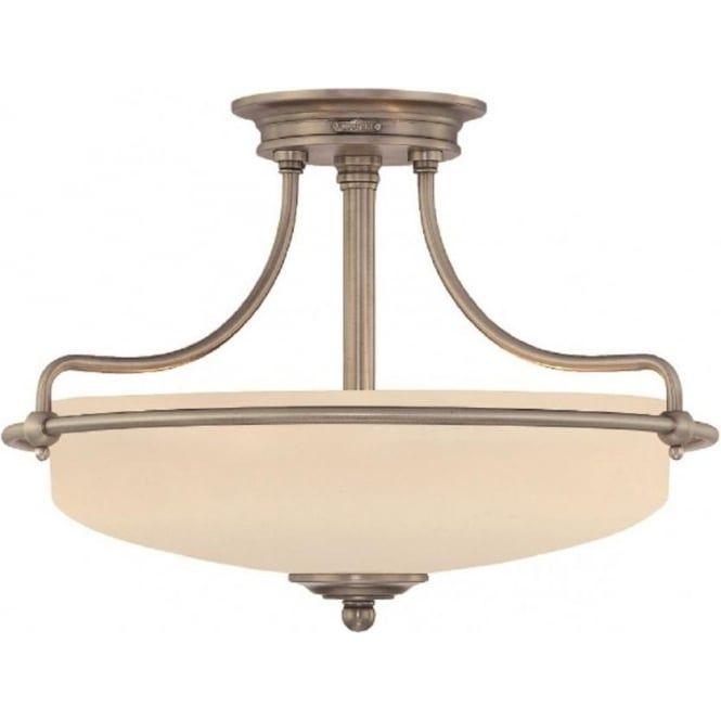 Image result for 1910 style light fixtures art deco lightingart