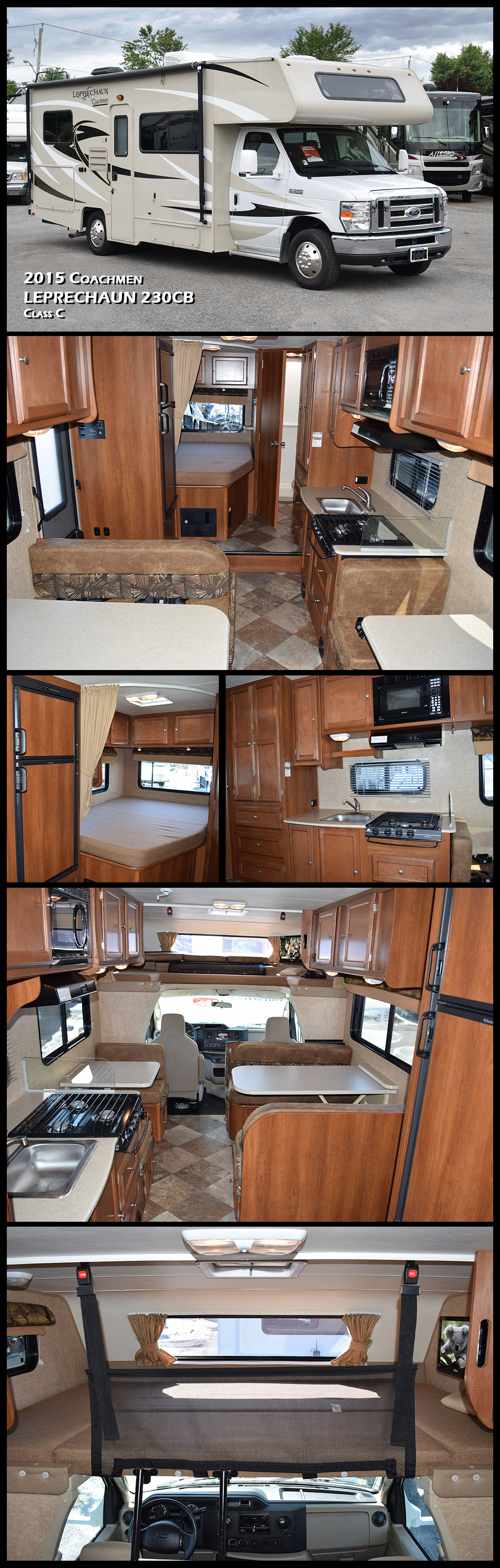 Inventory Colton Rv In Ny Buffalo Rochester And Syracuse Ny Rv Dealer Fifth Wheel Campers And Class A Motorhomes For Sale In Ny Truck Campers For Sale Motorhome Motorhomes For Sale
