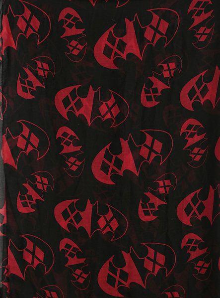 Harley Quinn Logo Wallpaper : harley, quinn, wallpaper, Stuff