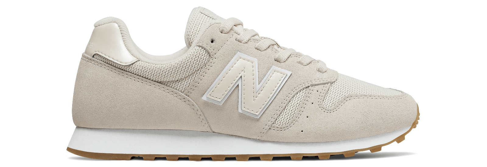 ddac51af0 New Balance WL373WCG in 2019 | Personal Style: SS19 shopping | New ...