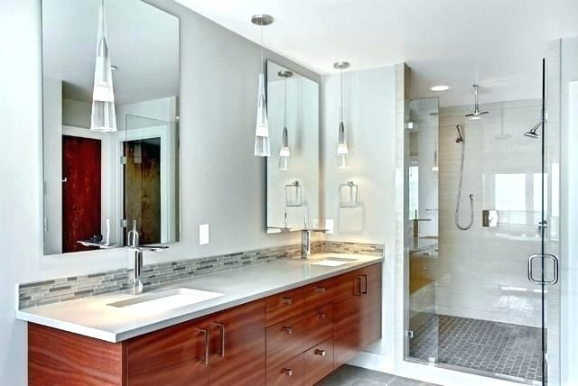 Gut Badezimmer Waschbecken Backsplash Ideen #tile #fliesen #mosaic  #mosaikfliesen #bathroom #fliesenbadezimmer