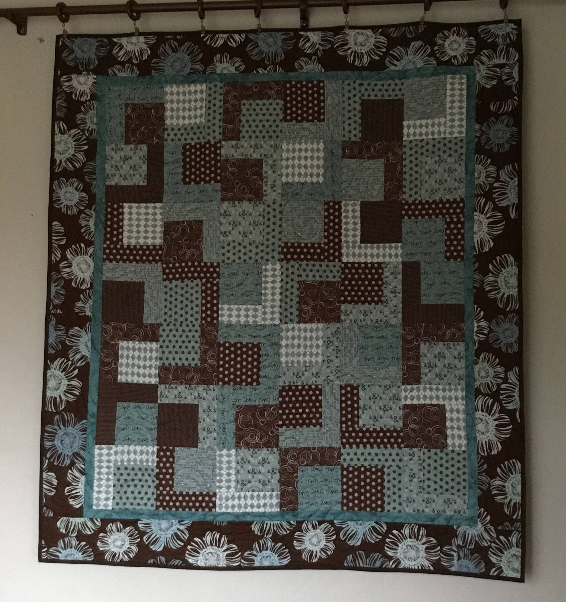 step to pictures with quilts how quilt sell for wikihow sale online homemade