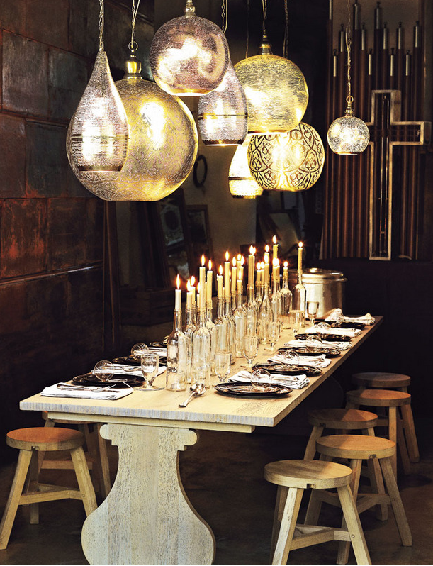 Glavnaya With Images Lighting Trends Dining Lighting House