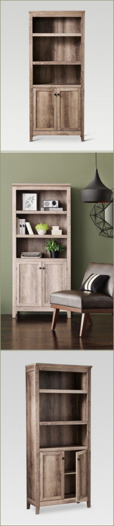 rustic look furniture. I\u0027m In Love With Rustic-looking Furniture. A Country Girl, So Rustic Decor Always Catches My Eye. I Would To Replace Shelf We Have Ou\u2026 Look Furniture
