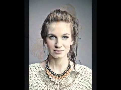 Sylwia Grzeszczak Schody Youtube With Images Youtube