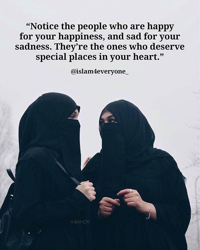 Islamic Friendship Quotes : islamic, friendship, quotes, Twitter/Telegram, @downsum, Quran, Quotes, Love,, Sisterhood, Quotes,, Muslim, Couple