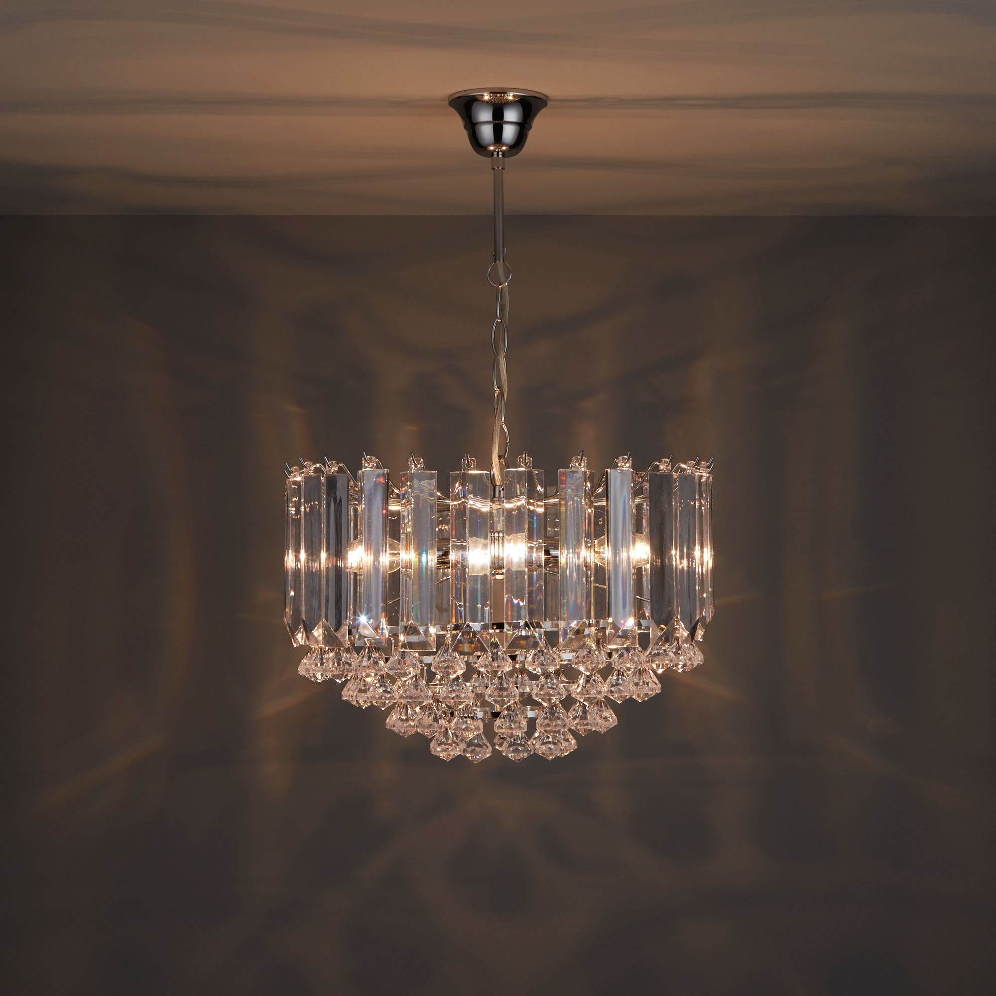 hand wholesale glass murano light blown italian style clear chandelier festival pendant longree dale ceiling product chihuly ceilings