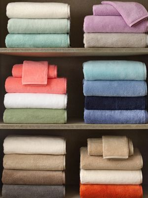 Milagro Towels With Images Towel Matouk Washing Clothes