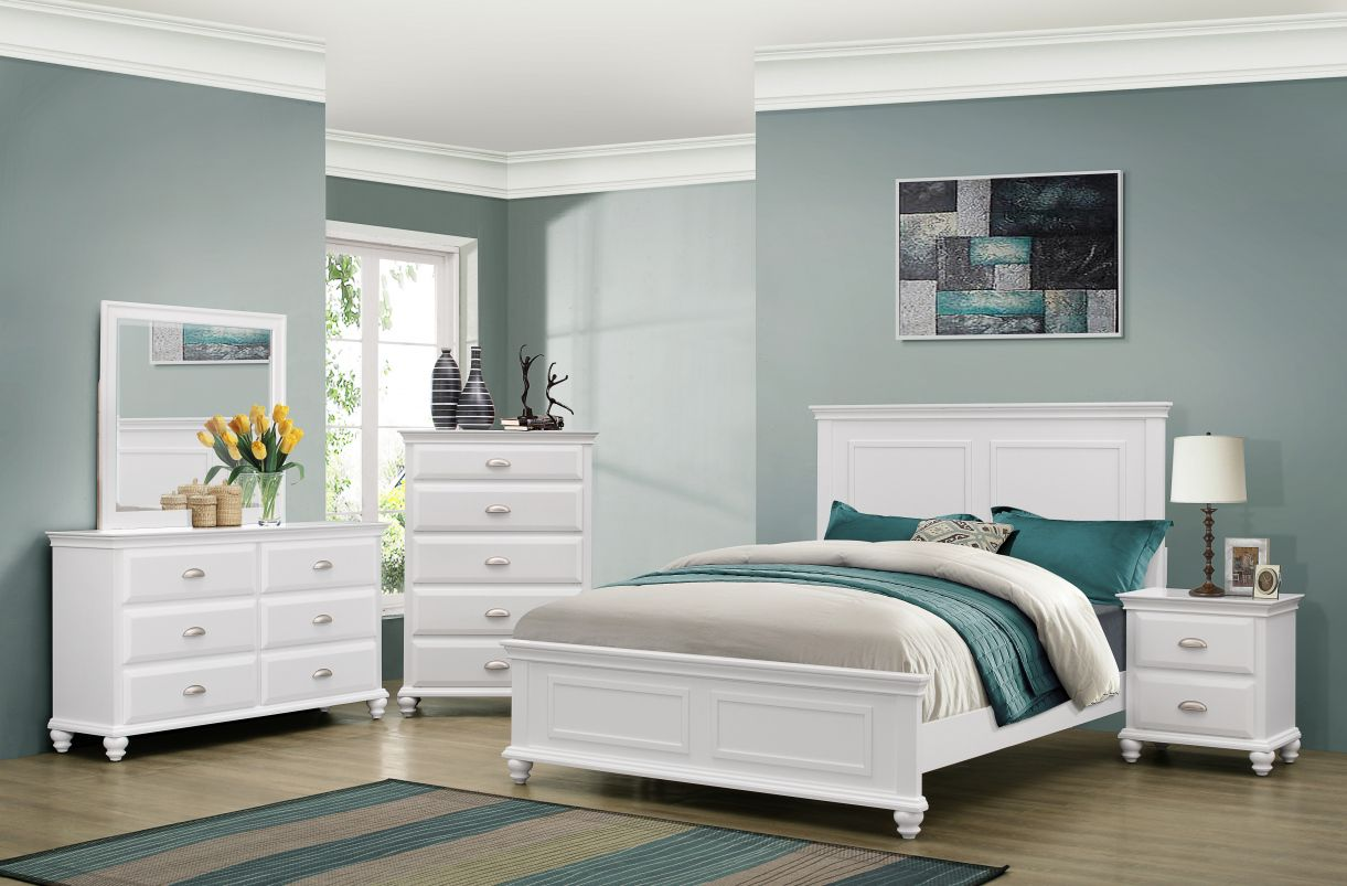 Superior Cape Cod Style Bedroom Furniture   Modern Bedroom Interior Design Check  More At Http:/