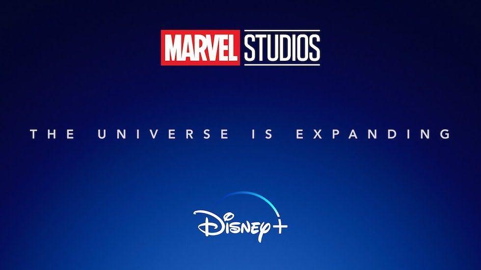 Disney Shares Super Bowl Sneak Peek Of Marvel Studios Disney Shows In 2020 Marvel Studios Disney Plus Marvel