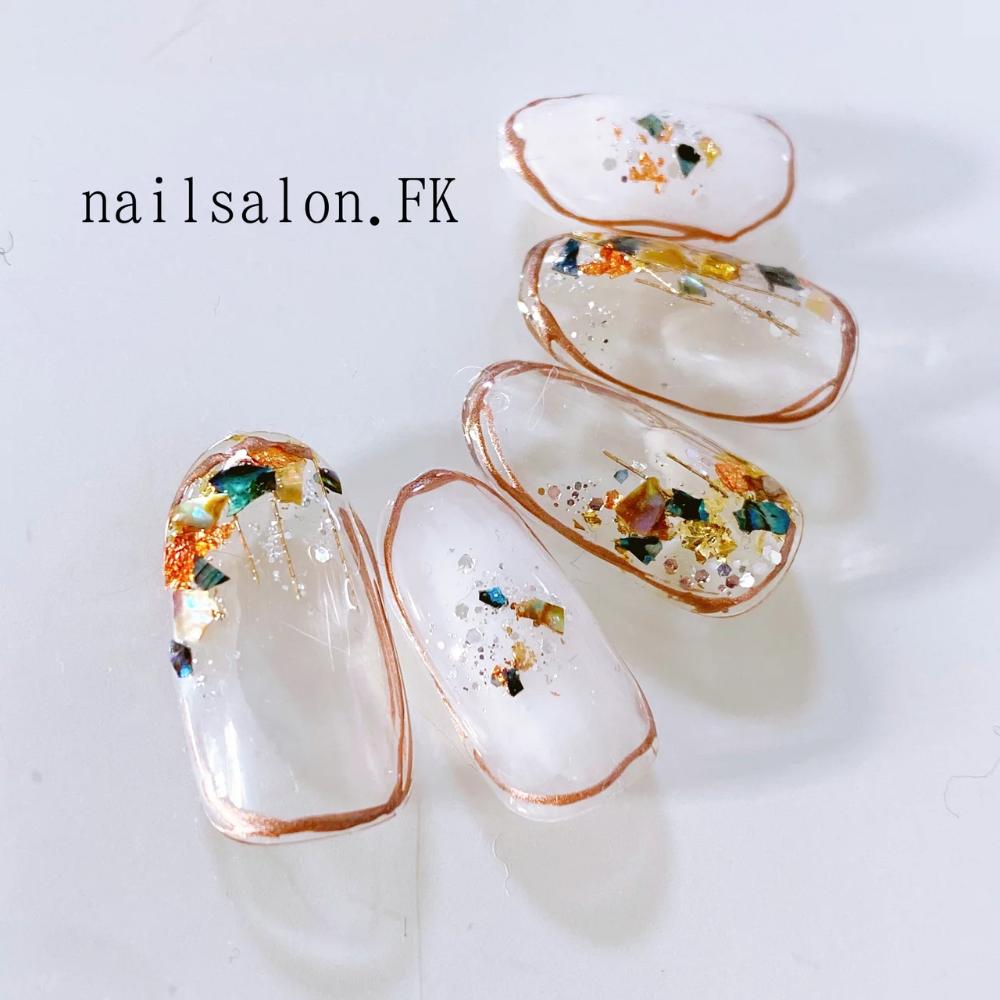 pin by arissa c on fashion japanese nail design japanese nails bling nails