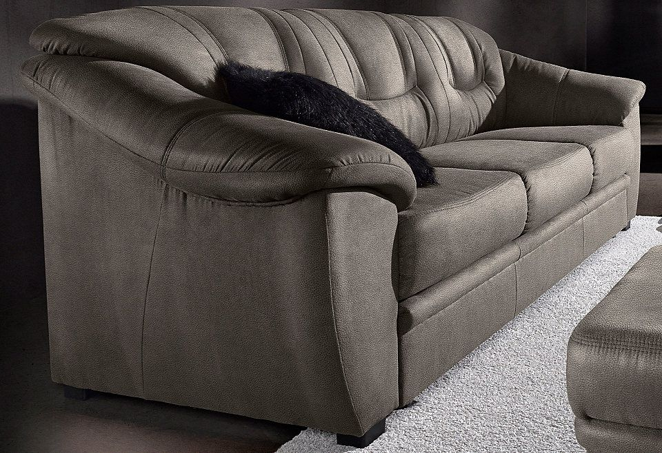 3 Sitzer Sit More Wahlweise Mit Bettfunktion Jetzt Bestellen Unter Https Moebel Ladendirekt De Wohnz 3 Sitzer Sofa Sofa Mit Bettfunktion Echt Leder Sofa