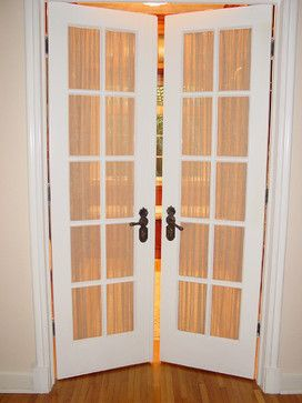 Walking Closet Doors Design Ideas Pictures Remodel And Decor Page 3