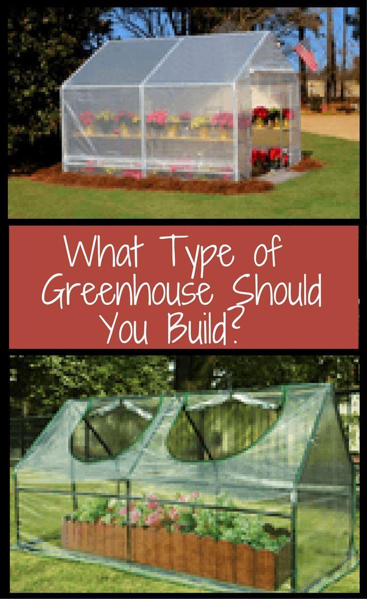10+ Spectacular Shade Garden Design Zone 7 Ideas in 2020 ...