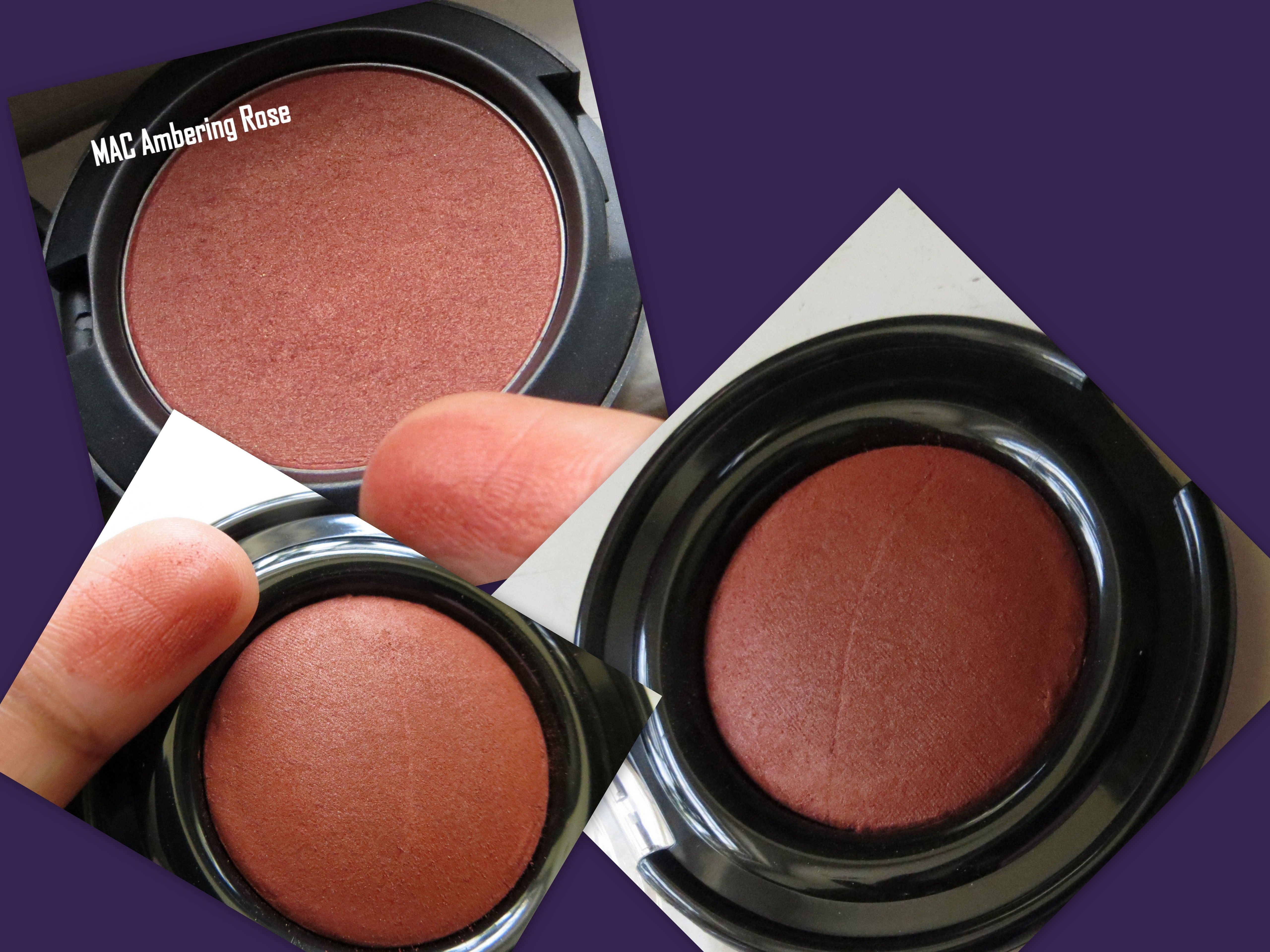 Dupe for a MAC blush, less than 5. Makeup dupes, Dark