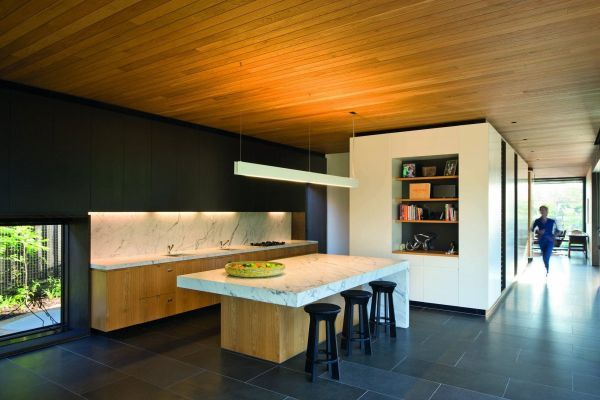 55 Modern Kitchen Design Ideas That Will Make Dining A Delight Fair Kitchen Design Ideas Australia Decorating Inspiration