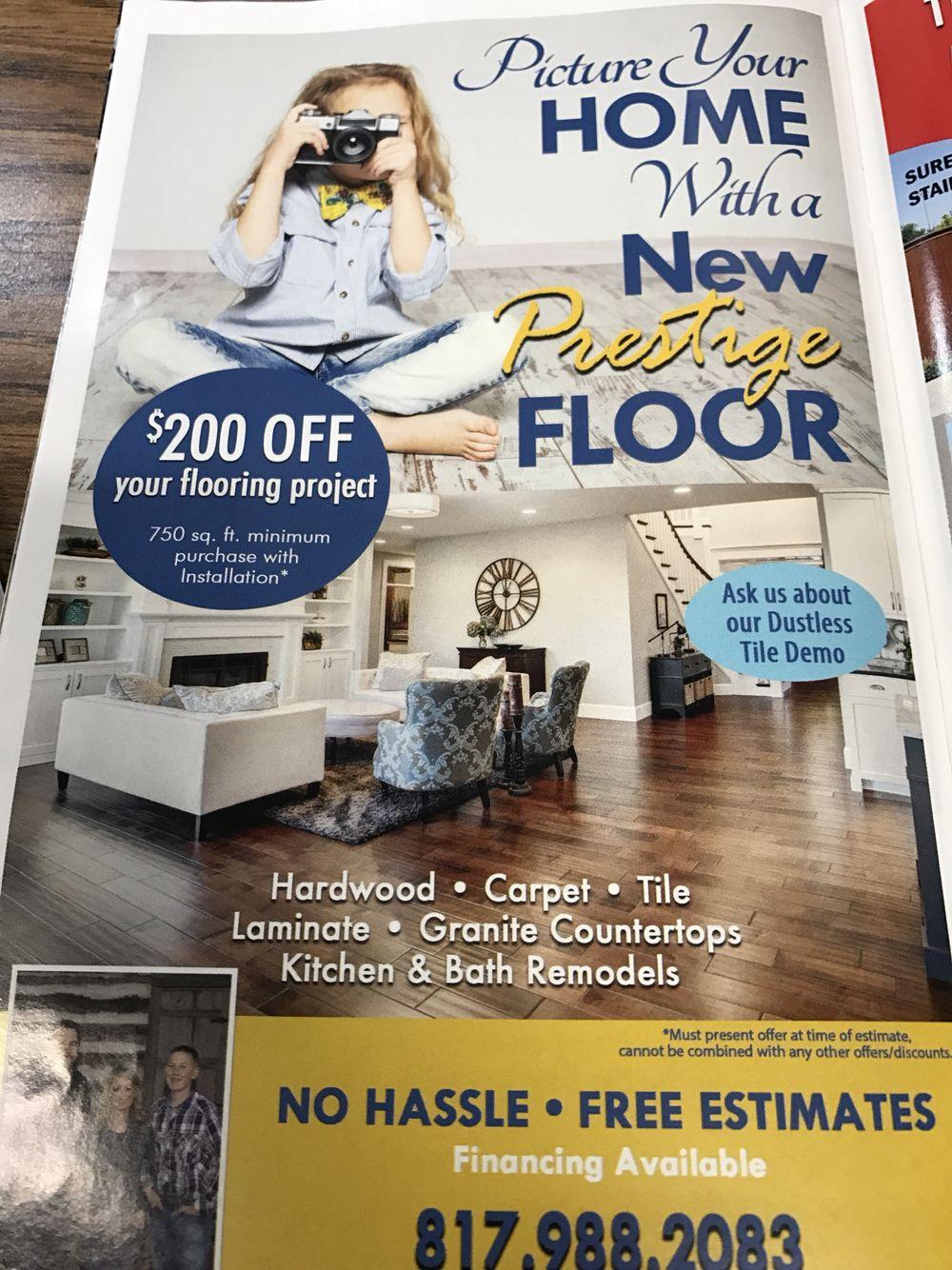 ❤️ wood floor color