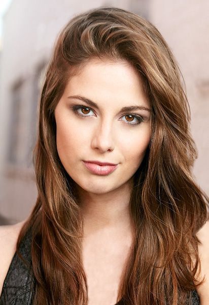 275 Best Celebrity Headshots images | Beautiful people ...