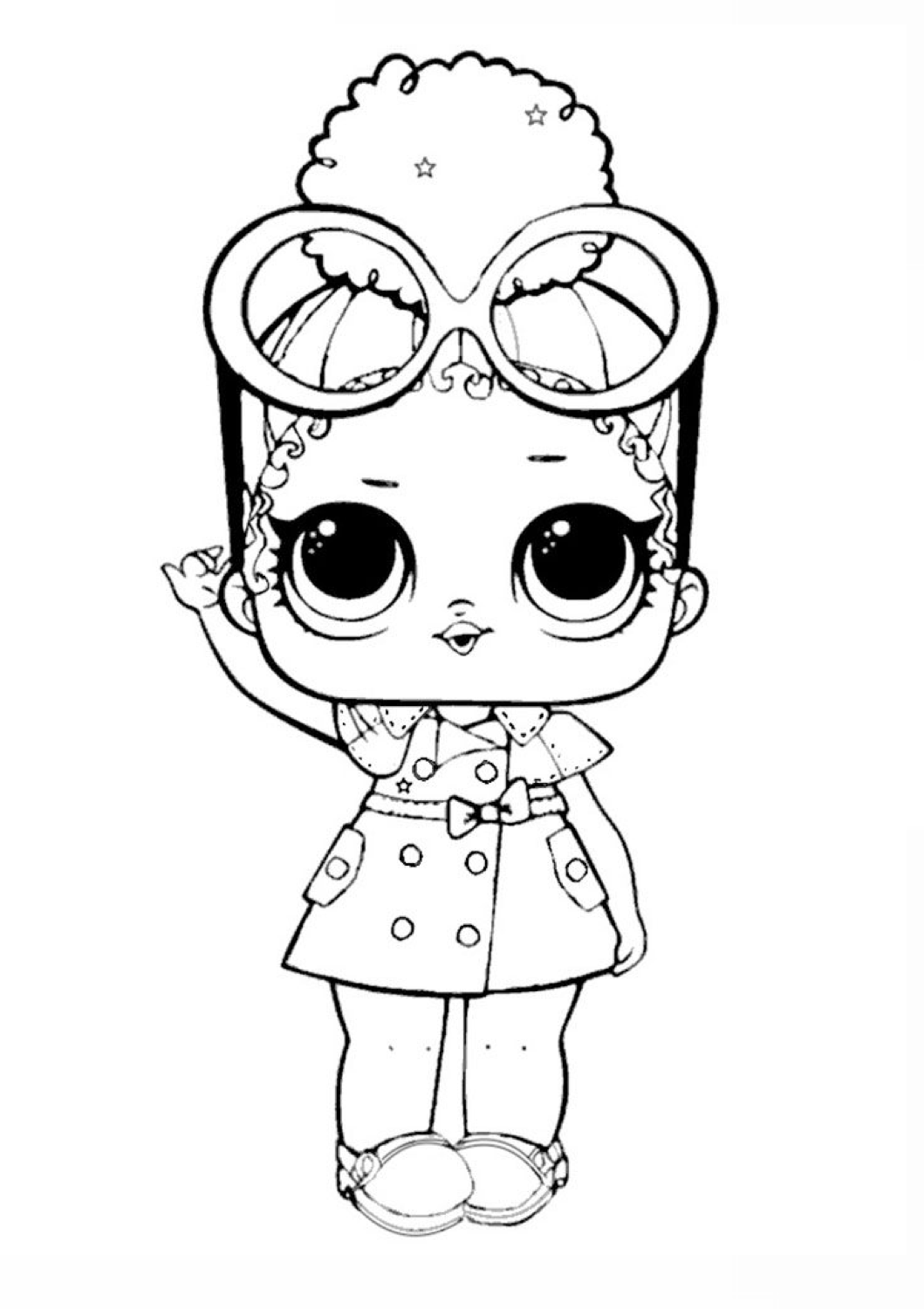 Boss Queen Zoo Coloring Pages Cute Coloring Pages Coloring Pages