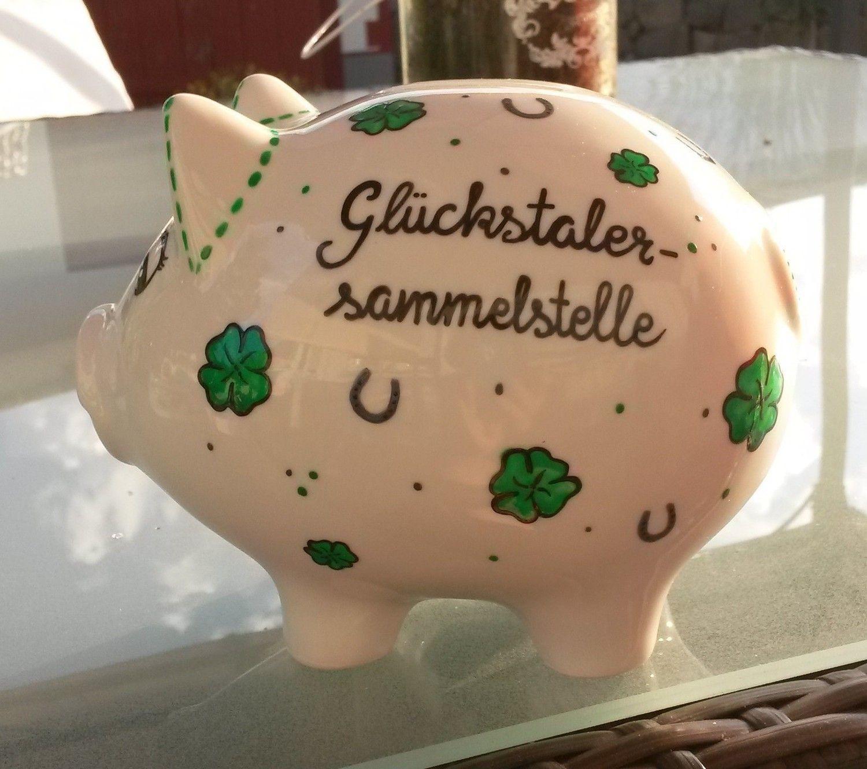 Beste Von Spardose Basteln Anleitung Schema