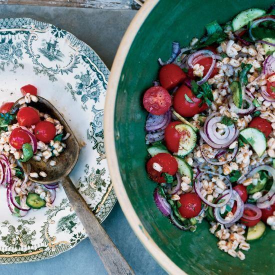 10 Best Summer Recipes at Kara's Party Ideas!