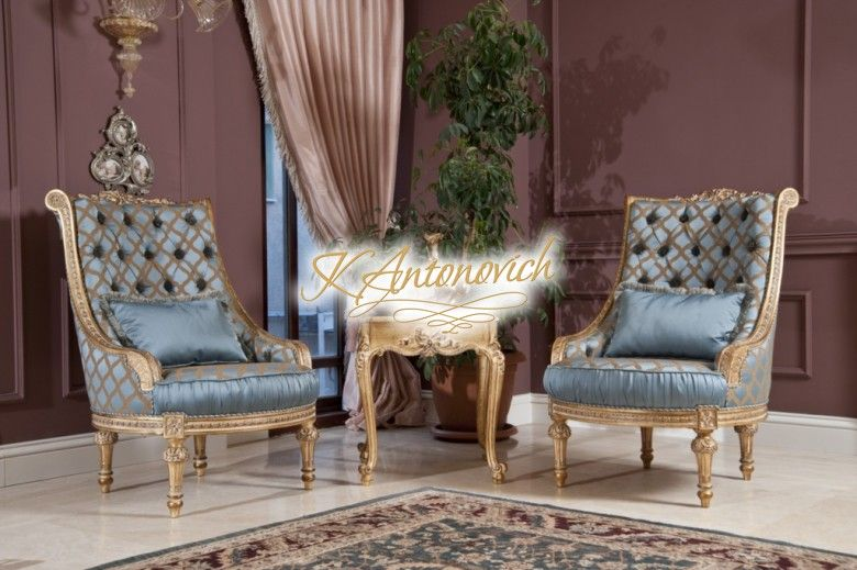 Luxury Furniture Dubai Offering A Highly Personalized Bespoke Service We Place Great Importance And Commitment T Luxury Furniture Classic Sofa Sets Furniture