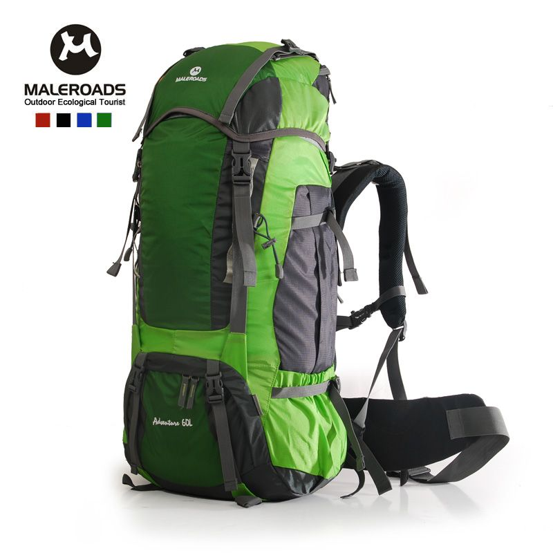 mountain climbing backpack for sale online, rock climbing ...