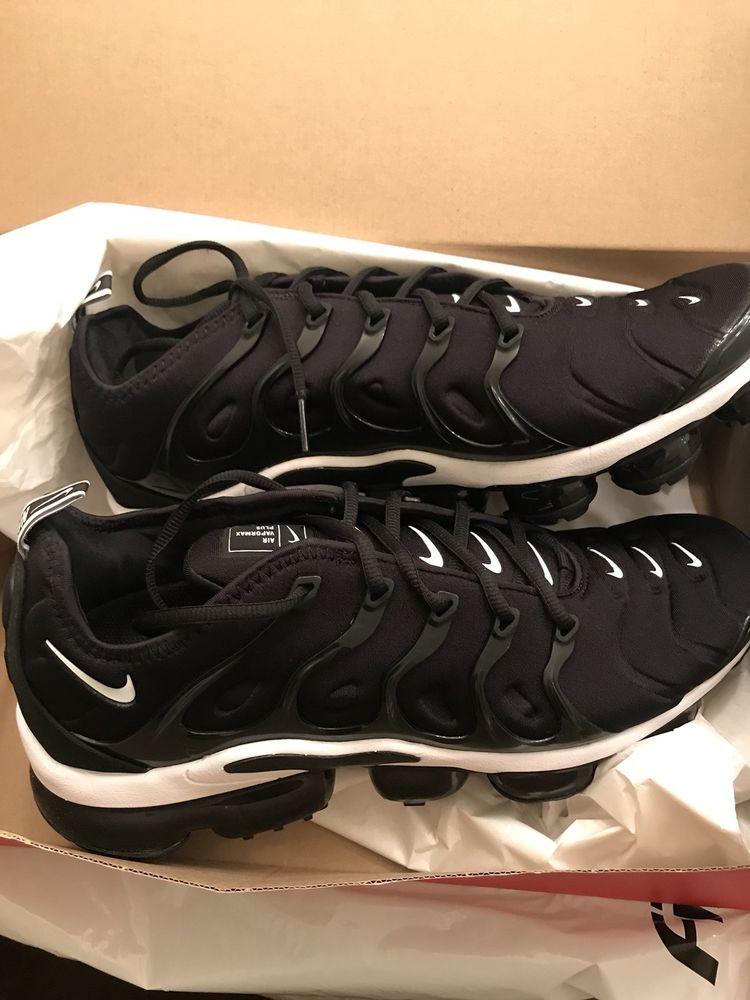38103628de0 nike vapormax plus  fashion  clothing  shoes  accessories  mensshoes   athleticshoes (ebay link)