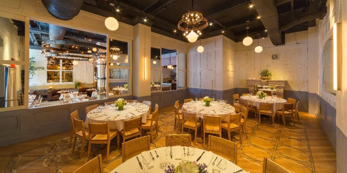 wedding reception venues cost%0A Park Avenue Winter Weddings  Price out and compare wedding costs for wedding  ceremony and reception